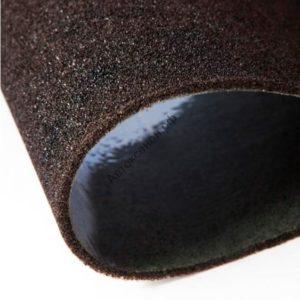 Шумопоглащающий материал stp Битопласт 5 мм