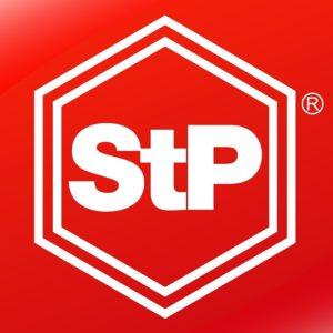 Стандарт пласт stp